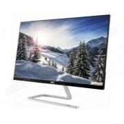 AOC Ecran LED 23,8 AOC i2481FXH Full HD IPS