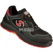 Pantofi de protectie RUSH S3 SRC