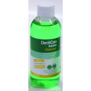 STANGEST DENTICAN SOLUBLE 500 ML.