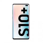 Samsung Galaxy S10+ Dual SIM Prism Black DE versie P-DE, 1 TB