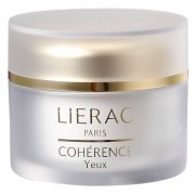 Lierac Coherence Crema Lifting Cont/occ