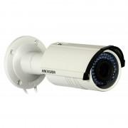 Camera de supraveghere IP Hikvision DS-2CD2620F-I