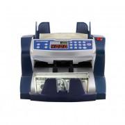 Masina de numarat bani AccuBanker AB 4000 UV/MG