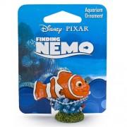PENN PLAX NEMO™ dekorácia Nemo s koralom 4x4x4cm