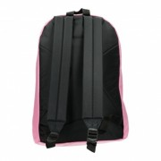 "Eastpak Out Of Office ""Coupled Pink"""
