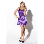 Еротична пижама Shiny