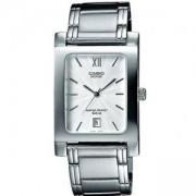 Мъжки часовник Casio BESIDE BEM-100D-7AVEF
