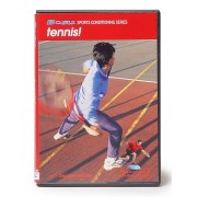 DVD BOSU - Tenis