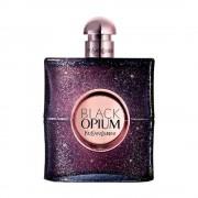 Yves Saint Laurent Nuit Blanche Eau De Parfum Spray 50 Ml