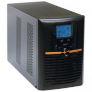 UPS устройство TUNCMATIK NEWTECH PRO II X9 3K, 3000VA/2700W, On-Line, Mini Tower, LCD Display