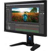 "BENQ Monitor PV270 Pro IPS LCD 27"""