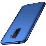 UXIA Capa Uxia Xiaomi Pocophone F1