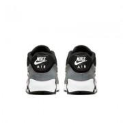 Nike Мужские кроссовки Nike Air Max 90 Essential