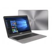 ASUS UX510UX-CN121T (Full HD, i5-7200U, SSD 128 + 500 GB, GTX 950M 2GB GDDR5, Win 10)