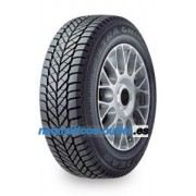 Goodyear Ultra Grip Ice ( 225/65 R17 102T G1, SUV )