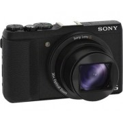 Sony DSC-HX60 - Black