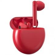 Huawei FreeBuds 3 Bluetooth Red