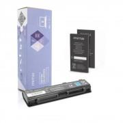Baterie laptop Clasa A compatibila Toshiba C50, C55, C70, L70 PA5108U-1BRS,PA5109U-1BRS