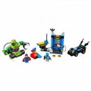 LEGO® JUNIORS - Batman™ & Superman™ contro Lex Luthor™ 10724