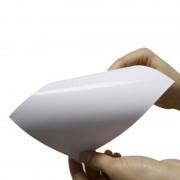 100 Sheet/Lot Hoge Glossy 4R Fotopapier Voor Inkjet Printer Fotografische Kwaliteit Kleurrijke Grafische Output Album covers ID foto