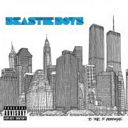 Beastie Boys - To the 5 Boroughs (2 LP)
