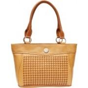 Hawai Shoulder Bag(Gold)