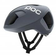 POC Ventral SPIN Helmet - Oxolane Grey - S/50-56cm - Oxolane Grey Matte