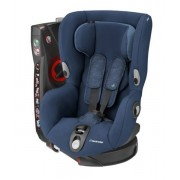 MAXI-COSI FOTEL AXISS - NOMAD BLUE - Nomad Blue