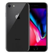 """Apple iPhone 8 11,9 cm (4.7"""") 64 GB SIM singola 4G Grigio"""