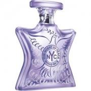 Bond No. 9 Perfumes unisex The Scent Of Peace Eau de Parfum Spray 100 ml