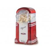 Ariete 2954 Party Time aparat za Popcorn