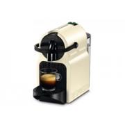 De'Longhi EN80.CW vanilia Inissia kávéfőző
