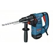 Ciocan rotopercurtor profesional Bosch GBH 3-28 DRE, 800 W