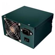 Antec EA-380D 380W ATX Green power supply unit