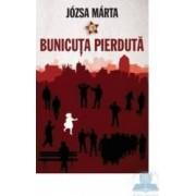 Bunicuta pierduta - Jozsa Marta