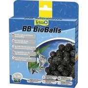 Tetra BB Bio Szűrőgolyók 2500ml