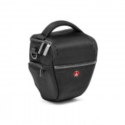 Manfrotto MB MA-H-S