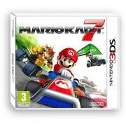 Nintendo Mario Kart 7 Videogioco Nintendo 3ds