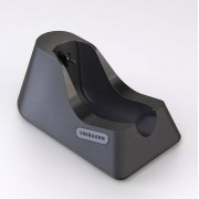 Theragun Liv Charging Stand