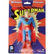 Nc figurină Croce Justice League New 12,7 cm Frontier Superman (002-39028)
