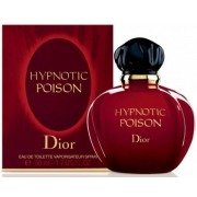 Christian Dior Hypnotic Poison Eau De Toilette 50 Ml Spray (3348900378575)