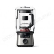 PHILIPS Blender Haute vitesse Avance Collection Philips HR3868/00