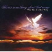 Bill Trio Gaither - Joy in the Camp - Preis vom 18.10.2020 04:52:00 h
