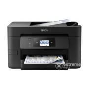 Imprimanta Epson WorkForce Pro WF-3720DWF wifi