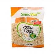 Sano Vita Fibre mix, 200 g