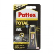 Pattex Total Gél 8 g