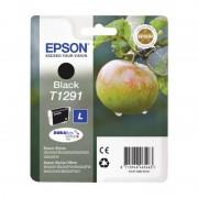 Epson T1291 Negro BX305/BX525/BX625