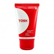 Task Essential New Skin For Men Face Scrub 75 mL / 2.53 oz Skin Care