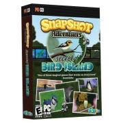 Brighter Minds Snapshot Adventures: Secret of Bird Island PC