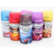 Tropicana spray (rezerva aparat) 260ml